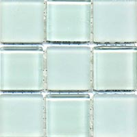Мозаика Bars Crystal HT 301 (2,3x2,3)