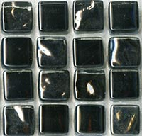 Мозаика Bars Crystal DHT 10 (1,5x1,5)