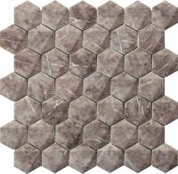 Hexagonal Paladio 30X30