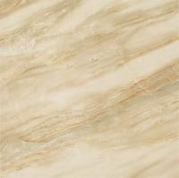 Керамогранит Atlas Concorde Russia Supernova Marble Elegant Honey матовая 45x45