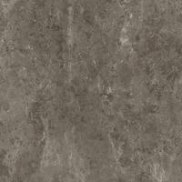 Керамогранит Italon Room Grey Stone 60x60