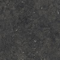 Керамогранит Italon Room Black Stone 60x60