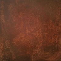 Copper Brillante 59x59 RT