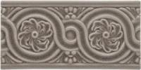 RELIEVE FLORES MARENGO 7.5 X 15